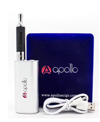Apollo eGo Box Kit