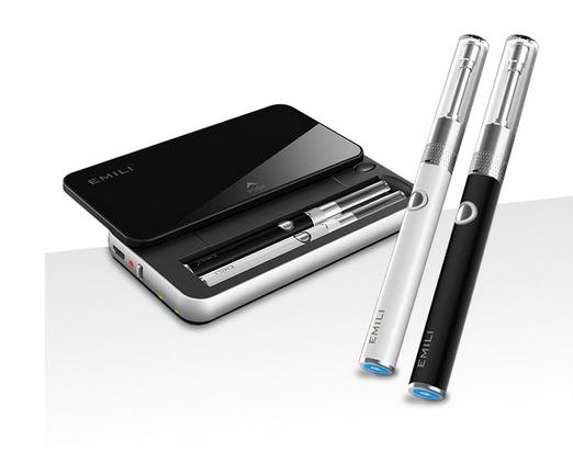 CHOOSING THE BEST ELECTRONIC CIGARETTE