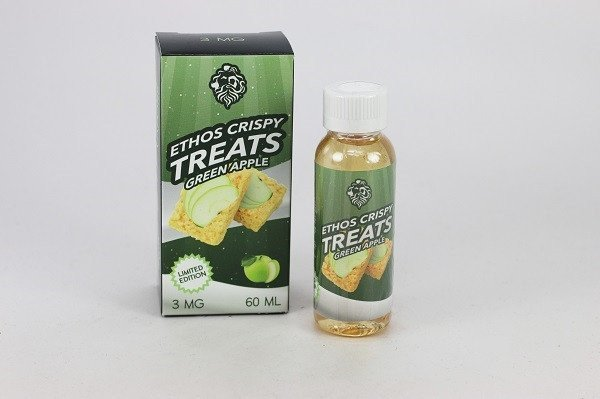 grnapltreats60ml-3_1024x1024