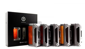 lost_vape_therion_dna75_tc_leather_box_mod_dual_18650_-_5_colors