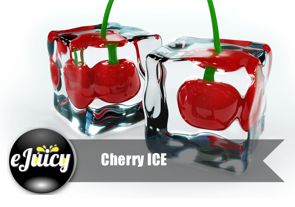 cherry_ice_ejuice