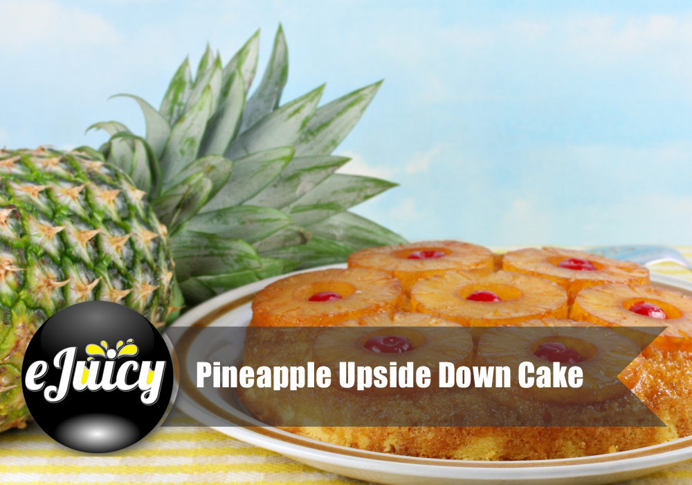 pineapple_upside_down_cake_ejuice