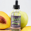 nerdy green apple peach ejuice – Hanapin sa Google – Mozilla Firefox 2017-10-30 18.04.07