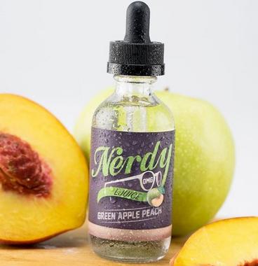 nerdy green apple peach ejuice – Hanapin sa Google – Mozilla Firefox 2017-10-30 18.04.07