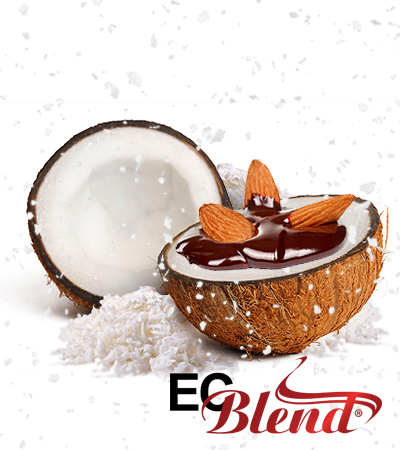 Chocolate_Coconut_Almond__91145.1456276434.1280.1280