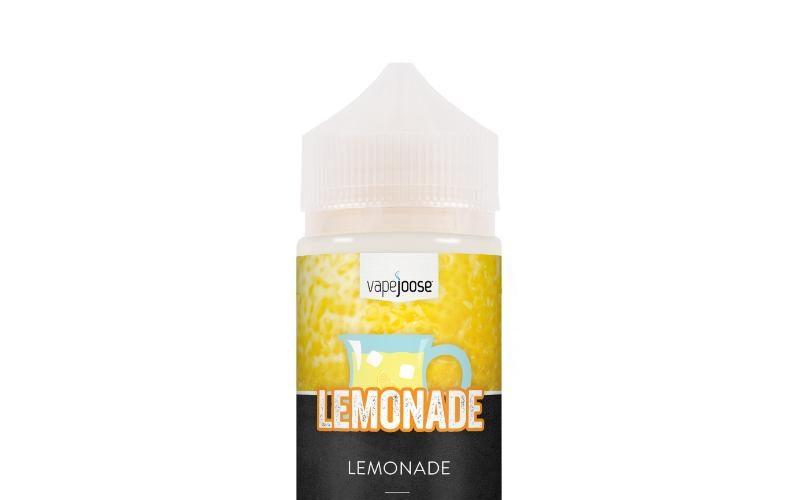 Vapejoose-M-Lemonade-120_1024x1024