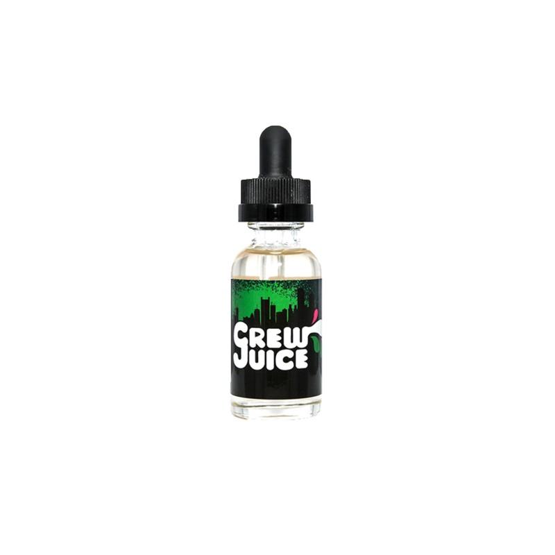 crew-juice-wubblelicious-30ml