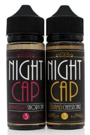 night cap3