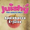Applebacco_1024x1024
