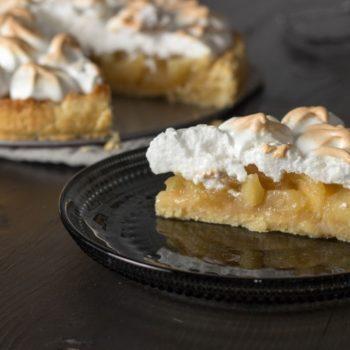 pie_slice_food_dessert_sweet_meringue_baked_cooking-839857
