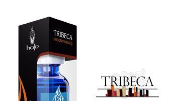 tribecca-pg_2