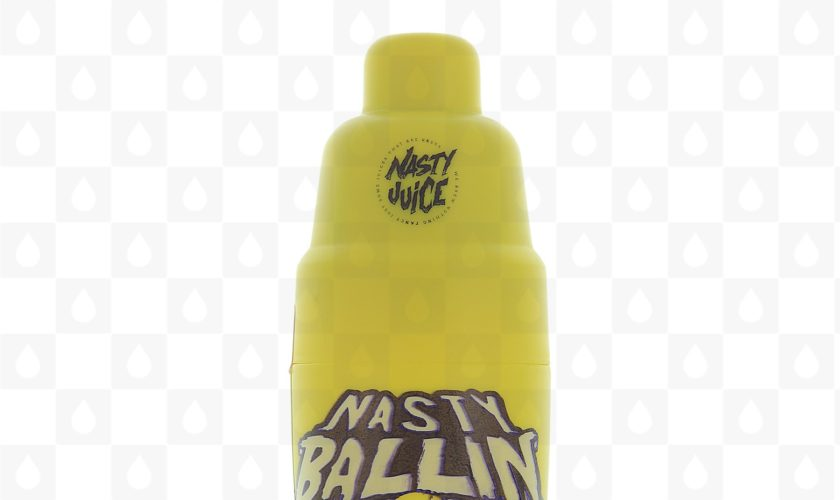 Passion_Killa_By_Nasty_Ballin_-_Nasty_Juice
