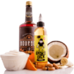 Cheap_Vape_Vape_Deals__Bourbon_Coconut_cream_orange_banana_caramel_Broke_Dick-4__72057.1486658096_grande