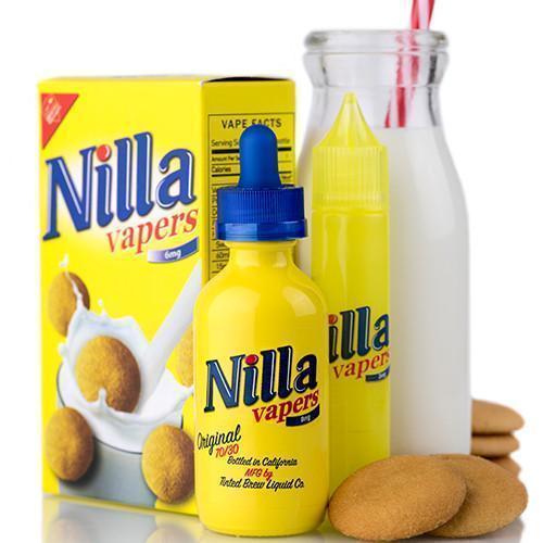 Nilla_Vapers_1