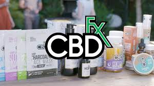 CBDfx 1
