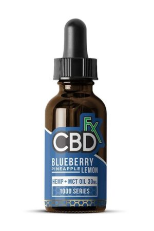 cbdfx-1000mg-blueberry-pineapple-lemon-cbd-oil-30ml