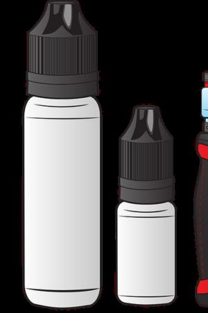 e-cigarette-4338716_640