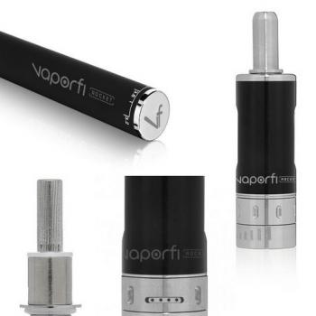 VaporFi Rocket Starter Kit