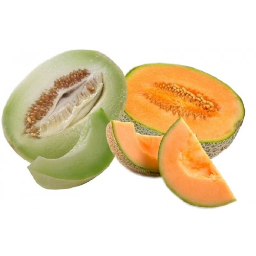 daniel-s-melon-burst-e-juice-e-liquid-for-vaping-465-500×500