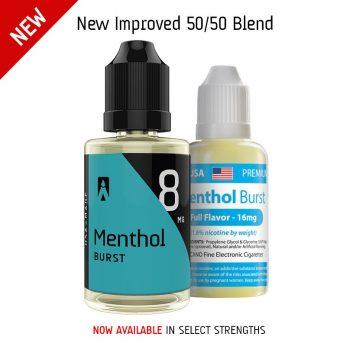 mentholburst-doublebottles30ml