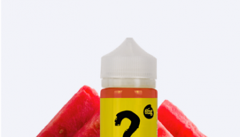 Cheap E Juice – 120ml for $11 – Made In The USA, Shipped Same Day – Mozilla Firefox 2017-10-01 15.32.11