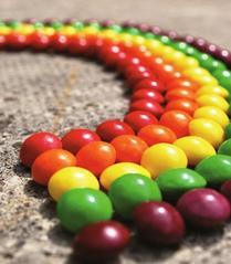 Chasing_Rainbows_Images_medium
