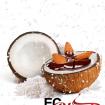 Chocolate_Coconut_Almond__91145.1456276434.1280.1280
