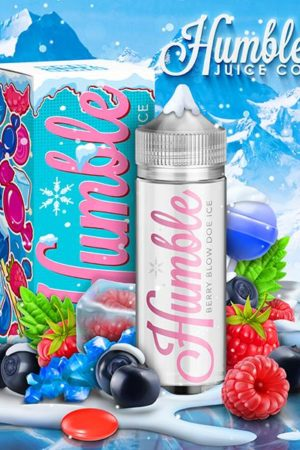 Berry_Blow_Doe_ICE_Website_Mock_up