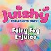 fairy_fog_ejuice__84197.1453925061.750.750