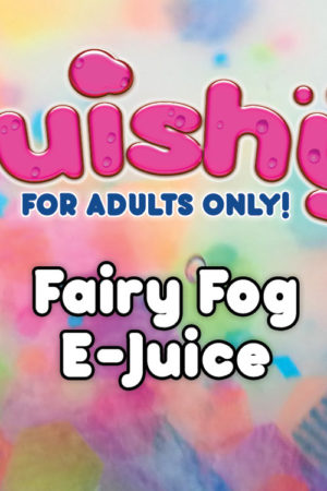 fairy_fog_ejuice__84197.1453925061.750.750