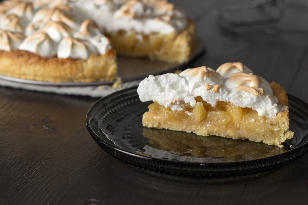 pie_slice_food_dessert_sweet_meringue_baked_cooking-839857