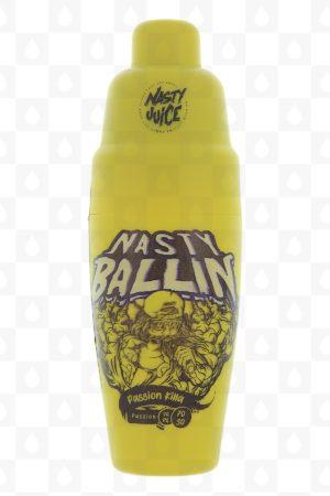 Passion_Killa_By_Nasty_Ballin_-_Nasty_Juice
