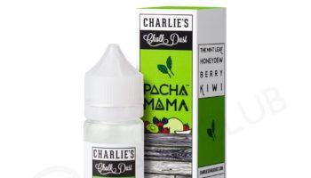 the-mint-leaf-honey-dew-and-berry-kiwi-eliquid-by-pacha-mama-50ml_1