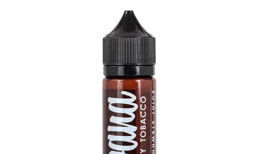 cherry_tobacco_-_havana_-_humble_juice_co._-_60ml_1