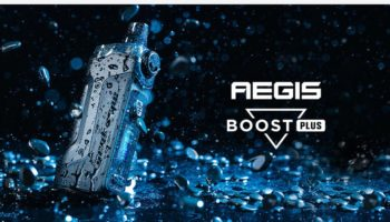 Geekvape-Aegis-Boost-Plus-40W-3-in-1-Pod-Kit_06_4e0268__59951.1595346415