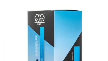 puff_bar_disposable_pod_device_-_1.3ml_-_10-pack_-_blueberry_ice_-_50mg