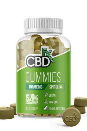 cbdfx-gummies-turmeric-and-spirulina-1500mg-768×768