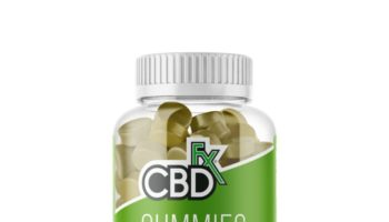 cbdfx-gummies-turmeric-and-spirulina-1500mg-768×768